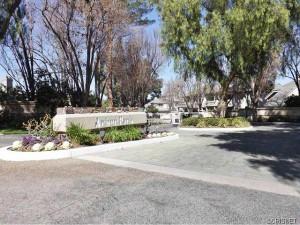 23957 Arroyo Park Drive Unit 146 Valencia CA 91355