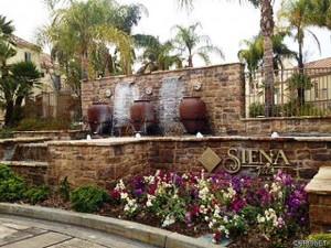 24101 Del Monte Drive, Unit 417, Valencia, CA, 91355