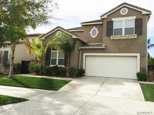 24368 El Molina Avenue, Valencia, CA, 91355