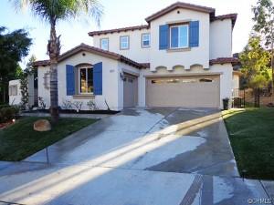 24434 Gable Ranch Lane, Valencia, CA, 91354