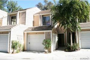 24518 McBean Parkway, Unit 39, Valencia, CA, 91355