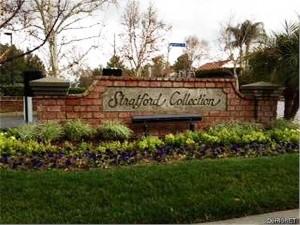 24616 Brighton Drive, Unit A, Santa Clarita, CA, 91355