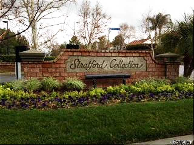 24616 Brighton Drive, Unit A, Valencia, CA, 91355