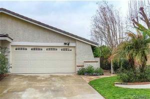 25701 Leticia Drive, Valencia, CA, 91355