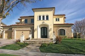 25751 Oak Leaf Court, Valencia, CA, 91381