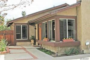 25830 Olivas Park Road, Valencia, CA, 91355