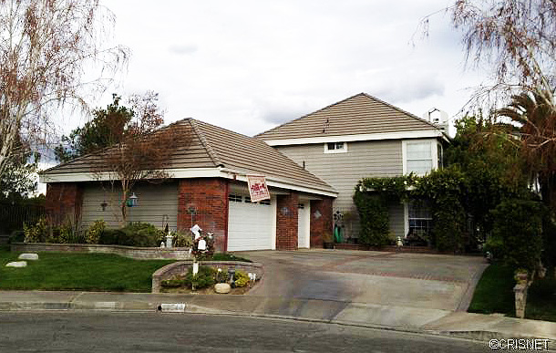 26544 Turnstone Ct, Valencia, CA, 91355