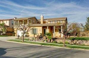 26604 Oak Terrace Place, Valencia, CA, 91381