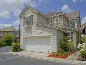 26801 Anchor Lane, Valencia, CA, 91355