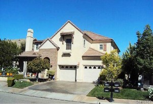 26818 Pine Hollow Court, Valencia, CA, 91381