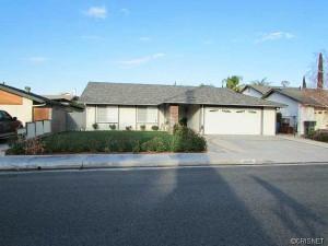 26855 Cuatro Milpas Street, Valencia, CA, 91354
