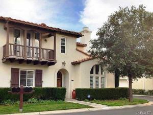 26916 Monterey Avenue, Valencia, CA, 91355