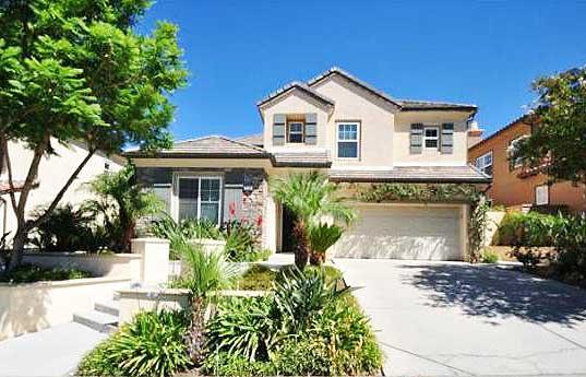 27160 Cedar Ridge PL, Valencia, CA, 91381- SR14022943