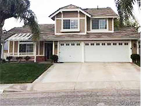 27184 Highlands Lane, Valencia, 91354 – SR14025680