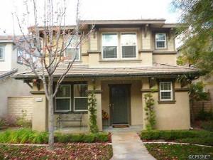27356 Dearborn Drive Valencia CA