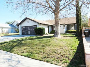 27632 Cherry Creek Drive, Valencia, CA, 91354