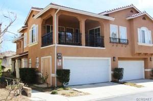 27968 Trillium Lane Valencia CA 91354
