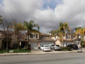 28403 Calex Drive, Valencia, CA, 91355