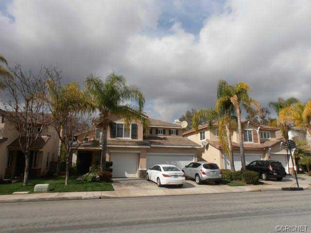28403 Calex Drive, Valencia, CA, 91354 – SR14030412