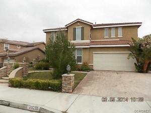 29210 Bernardo Way, Valencia, CA, 91354