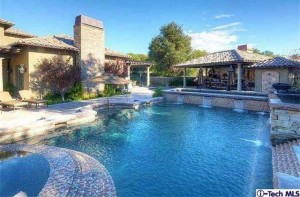 16152 Live Oak Circle, Canyon Country, CA, 91387
