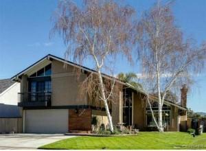 22970 Las Mananitas Drive, Valencia, CA, 91354