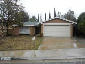 22974 Sycamore Creek Drive, Valencia, CA, 91354
