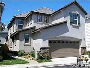 23235 Barnacle Lane, Valencia, CA, 91355