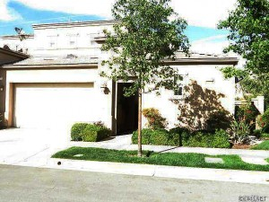 23748 Aspen Meadow Court, Valencia, CA, 91354