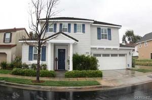 24139 Twin Tides Drive, Valencia, CA, 91354