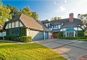 24206 Oak Vale Drive, Valencia, CA, 91355