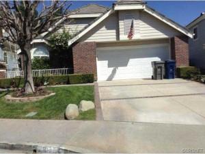 26064 Charonne Court, Valencia, CA, 91355