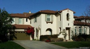 26925 Granite Ridge Court, Valencia, CA, 91381