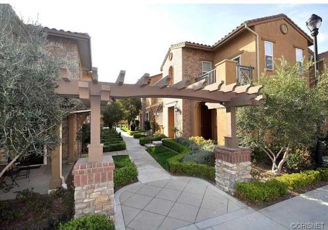 28447 Herrera Street, Valencia, CA, 91354