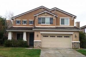 29044 Old Adobe Lane, Valencia, CA, 91354